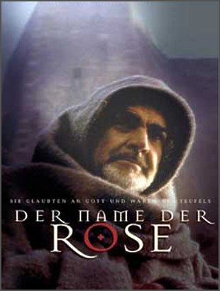 der name der rose stream